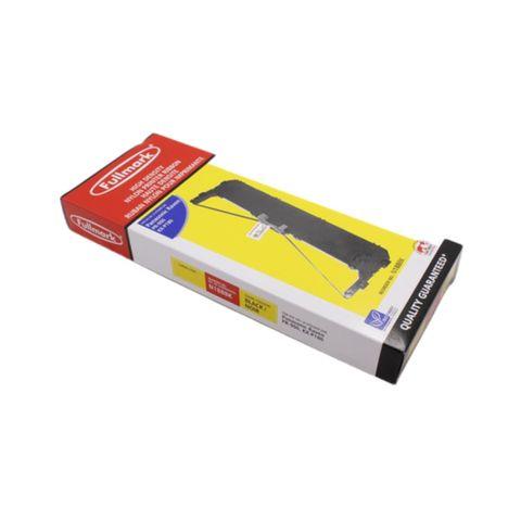 Fullmark Panasonic Raven Printer Ribbon N188BK PR-900, KX-P180,,,,.jpg