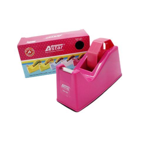 Astar Tape Dispenser Fancy TD 187(1),,,.jpg