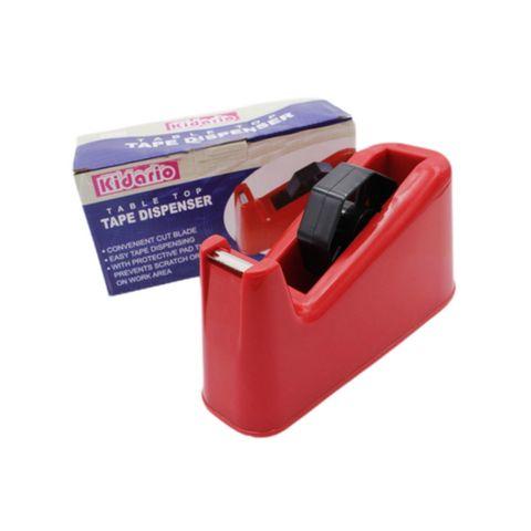 Kidario Tape Dispenser Table Top KTD-50,,,,,,,,,,.jpg