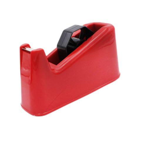 Kidario Tape Dispenser Table Top KTD-50(1),,,,.jpg