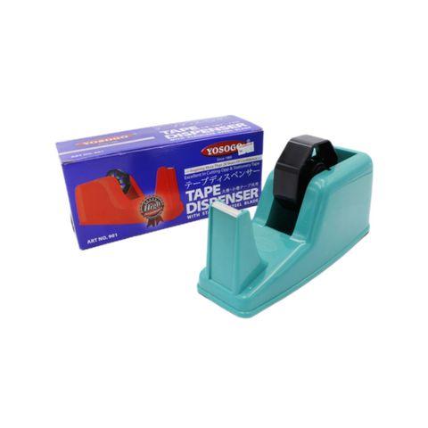 Yosogo Tape Dispenser No.901 Large(1),,,.jpg