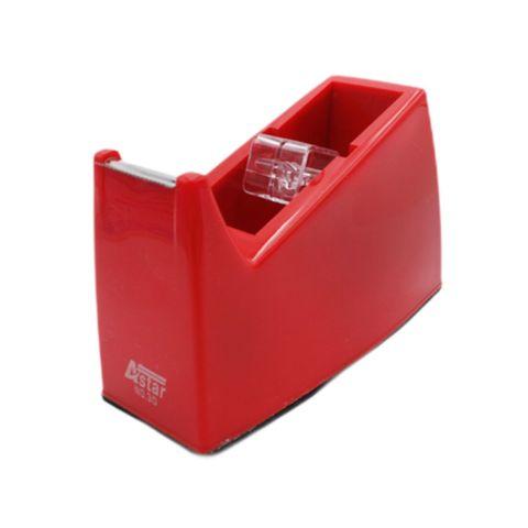 Astar Tape Dispenser 30 (13.5cm x 8.3cm)(2),,,,.jpg