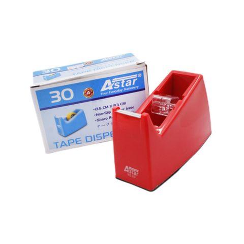 Astar Tape Dispenser 30 (13.5cm x 8.3cm),,,,.jpg