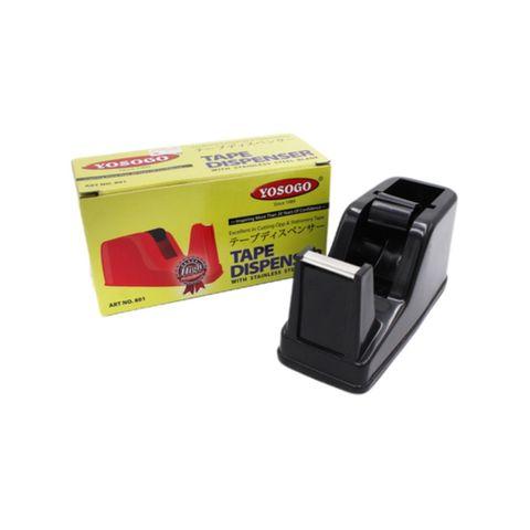 Yosogo Tape Dispenser No.801,,,.jpg