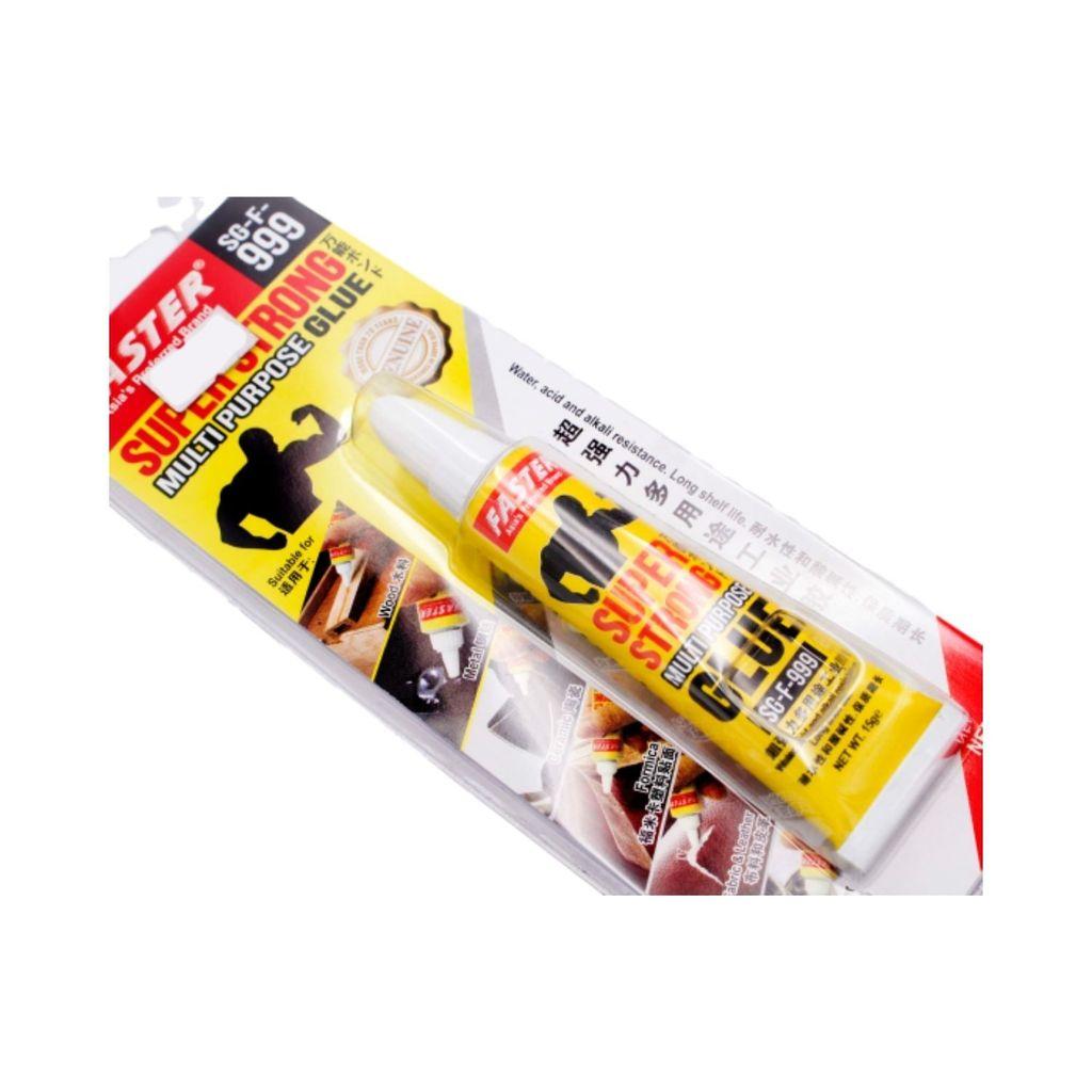 Faster Super Glue Multipurpose Glue (15g) SG-F-999,,.jpg