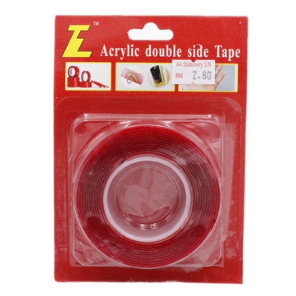 Acrylic Double Side Tape 20mmX10(2),,,.jpg