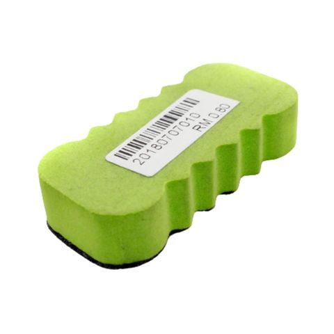 Whiteboard Eraser Mini Size (6.5cm X 3cm),,.jpg