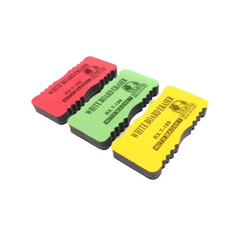 Whiteboard Eraser with Magnet (14.5cm x 7cm) RX.T-189...jpg