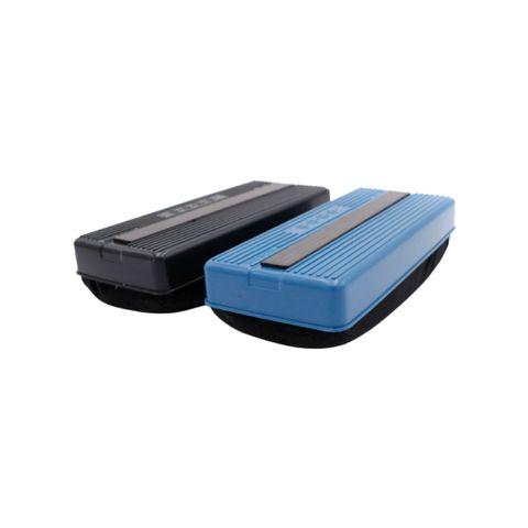 Boho Whiteboard Duster Eraser (14cm x 6cm) 167.,.jpg
