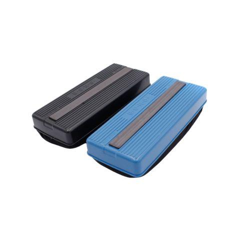 Boho Whiteboard Duster Eraser (14cm x 6cm) 167...jpg