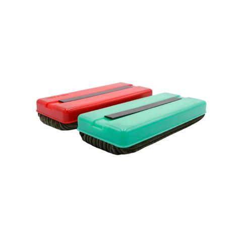 Whiteboard Duster Eraser (15cm X 6.5cm) T-27,,,.jpg