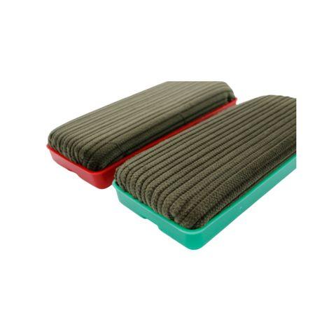 Whiteboard Duster Eraser (15cm X 6.5cm) T-27,.jpg
