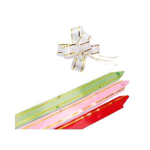 Pull Flower Ribbon (Polyster)  15mm x 10pcs (Size 15).jpg