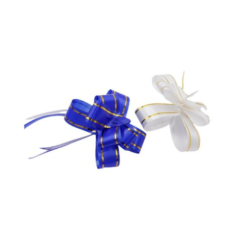 Pull Flower Ribbon (Polyster)  18mm x 10pcs.jpg