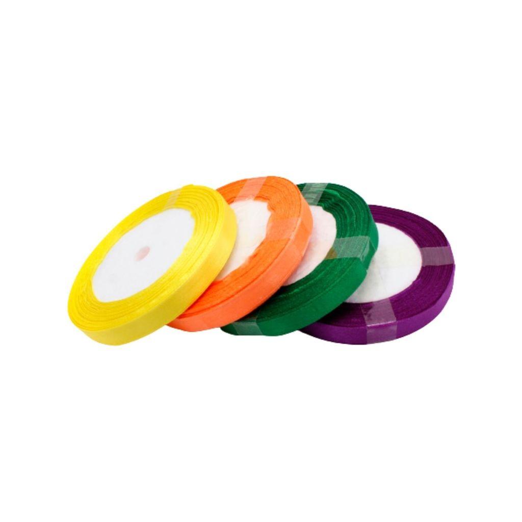 Satin Ribbon 10mm x 25yard,,.jpg