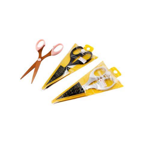 OULE Scissors Stainless Steel OL-3013,.,.jpg