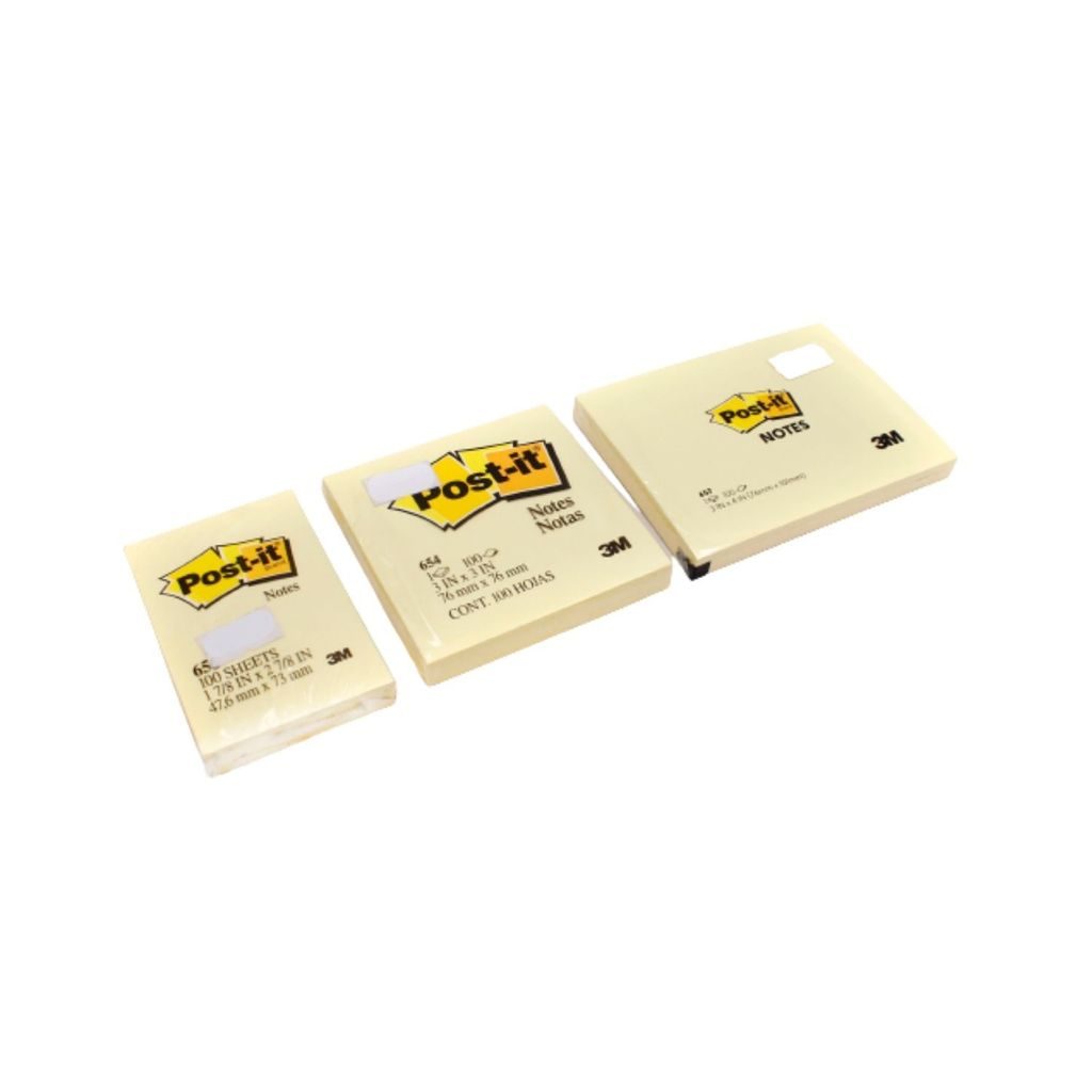 3M Post-it Notes 100sheets.jpg