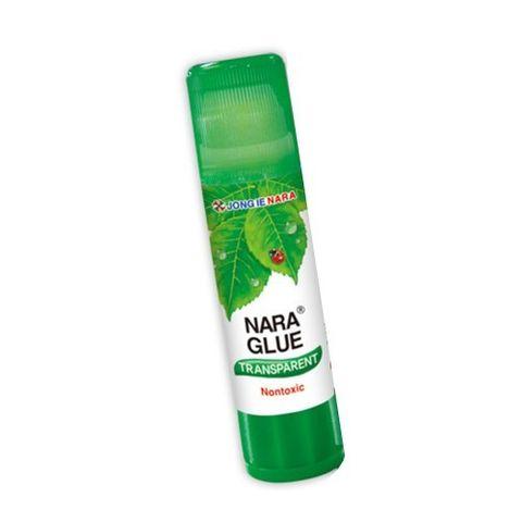 jong-ie-nara-glue-stick-transparent-8g-500x500.jpg