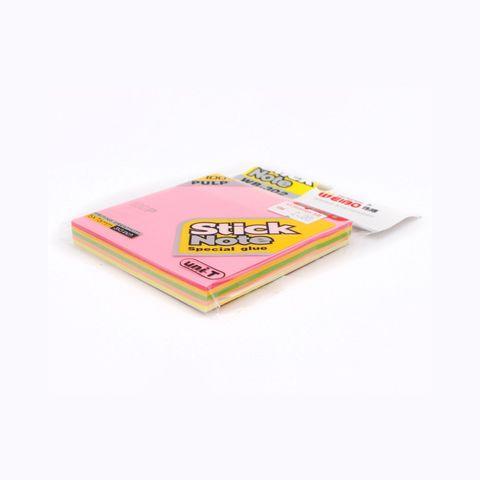 WEIBO Sticky Note Sticky Note WB-302.jpg