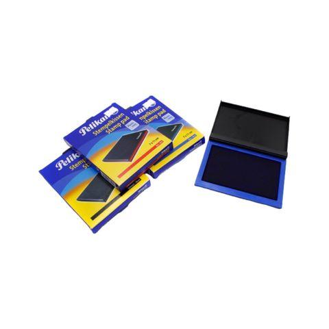 Pelikan Stamp Pad.jpg