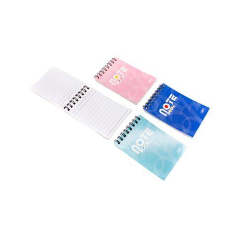 RWT Note Book (A7) 50pgs SWNB-0146A.jpg