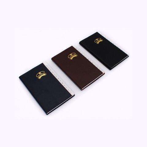 Telephone , Address Book HX9055.jpg