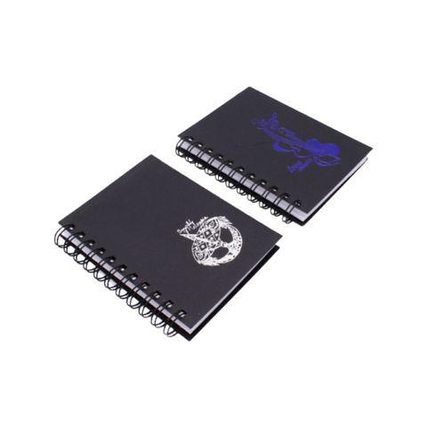 Note Book (A6) 70gsm 120pgs SONB-6120.jpg