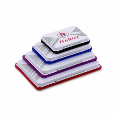 Huhua Stamp Pad ,,.jpg