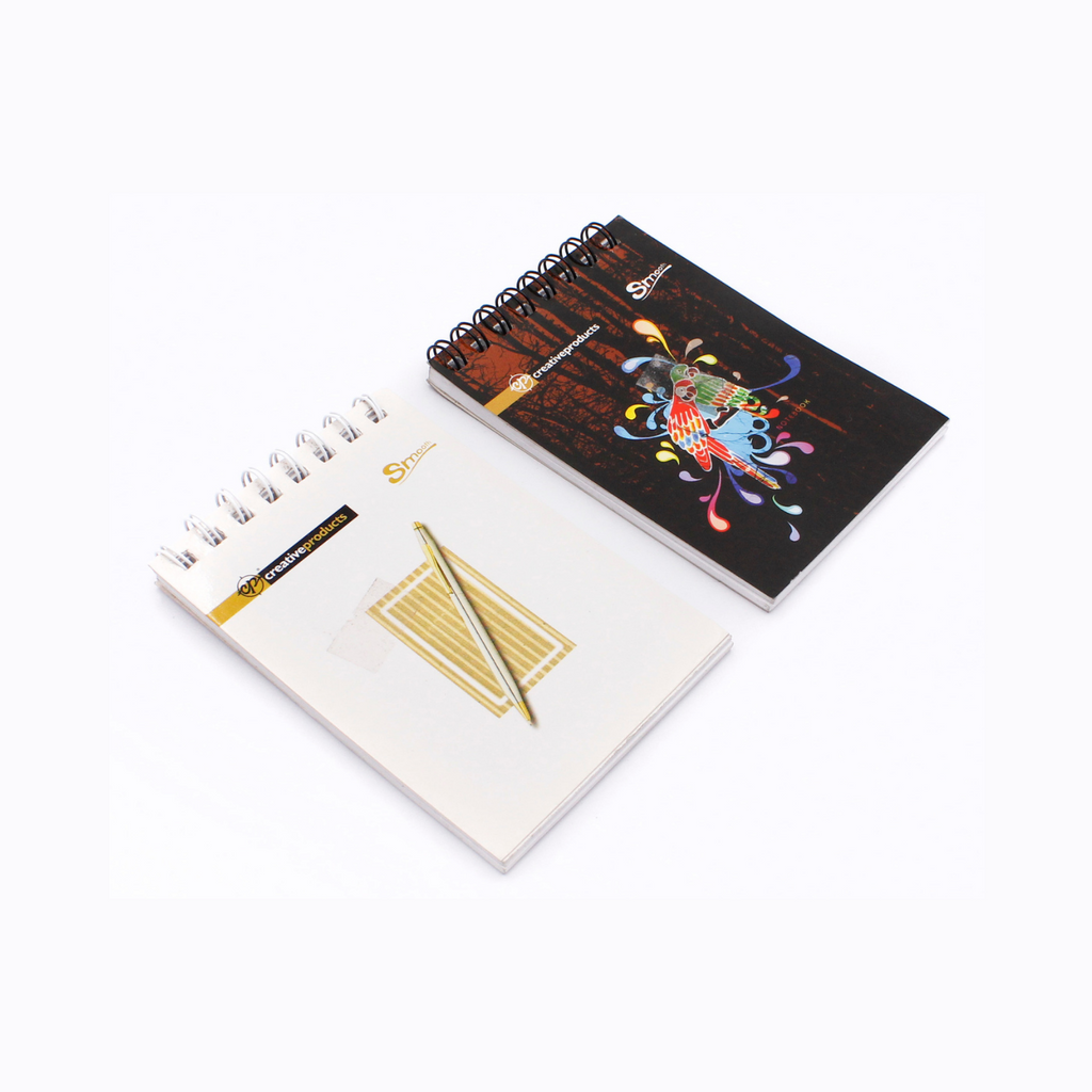 Creative Product Note Book (A7) SCNB-0148,..png