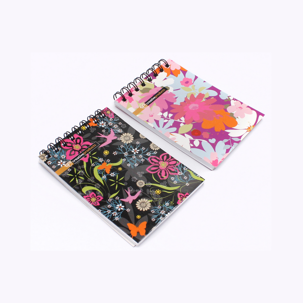 Creative Product Note Book (A7) SCNB-0148.png