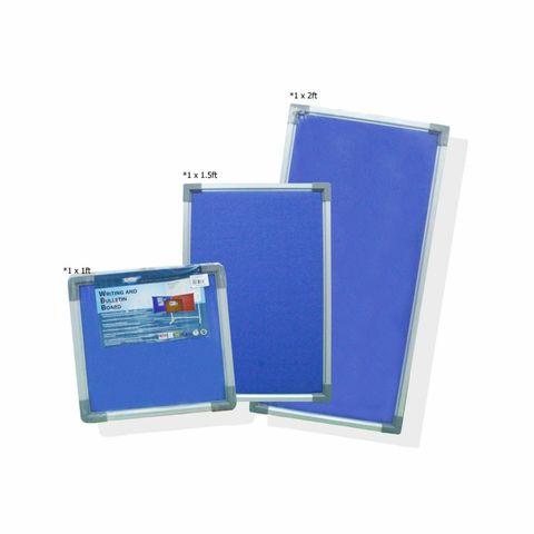 Writing & Bulletin Foam Board (Blue).jpg