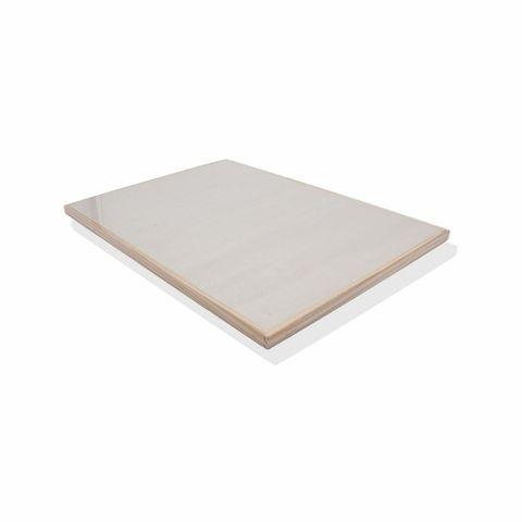 Wooden Drawing Board (A3) HFBDA3.jpg