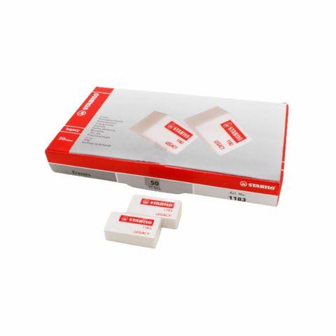 Stabilo Eraser Legacy 1183 (3.5cm x 1.8cm x 1cm),,.jpg