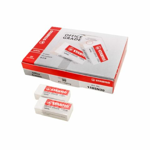 Stabilo Eraser Office Grade (4.2 x 2cm) 1185N.jpg