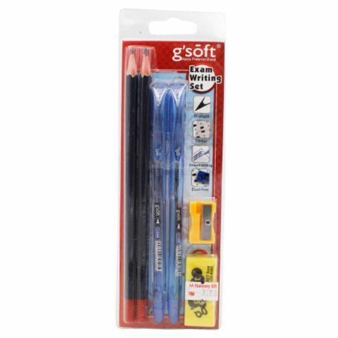 G'soft Exam Writing Set GS-SET-180....jpg
