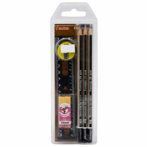 Flamingo Pencil Set Flam-515.jpg