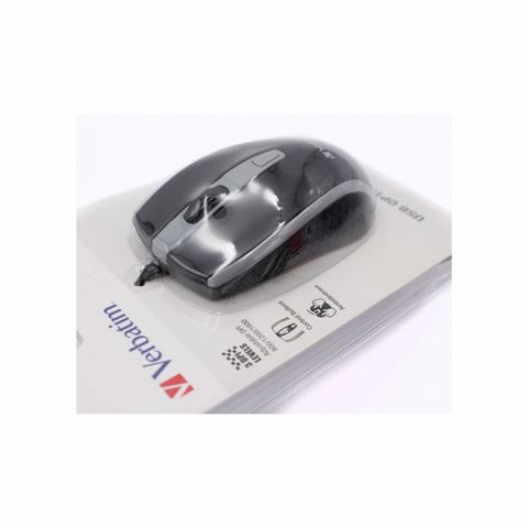 Verbatim Usb Optical Mouse 3 DPI,,,.jpg