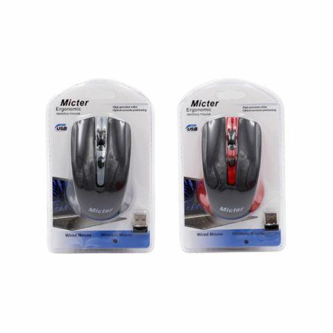 Micter Ergonomic Desktop Wireless Mouse SW9103OG.jpg