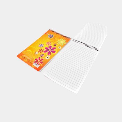 Tropical Shorthand Book SP23716,..jpg