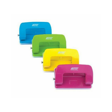 Astar Colour Punch 80MM P402.png