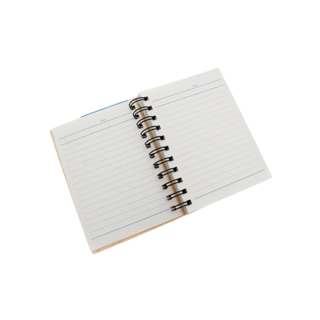 Mini Note Book (A6) 60gsm 150sheets SMNB-5666A.png