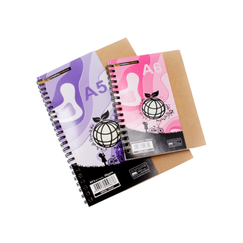 CP Notebook Softcover.png