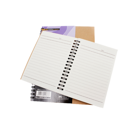 CP Notebook Softcover ,,...png