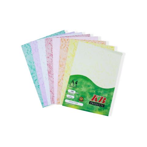 KB Galaxy Card (A4) 150gsm 100sheets.png