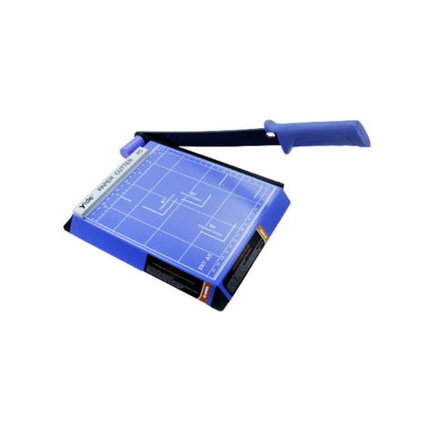 Yide Paper Cutter (A5).png