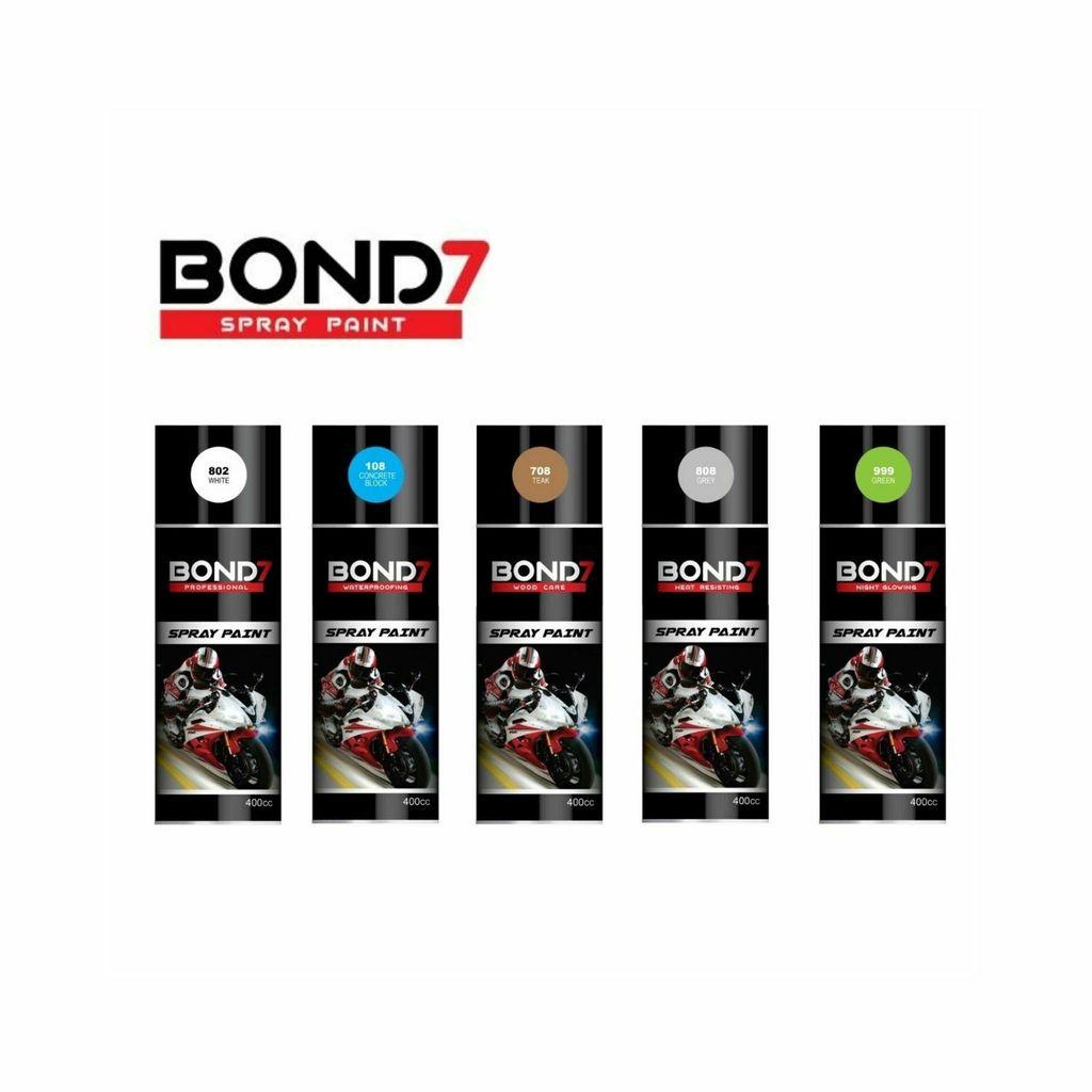 BOND7 Spray Paint 400g,,,,.jpg
