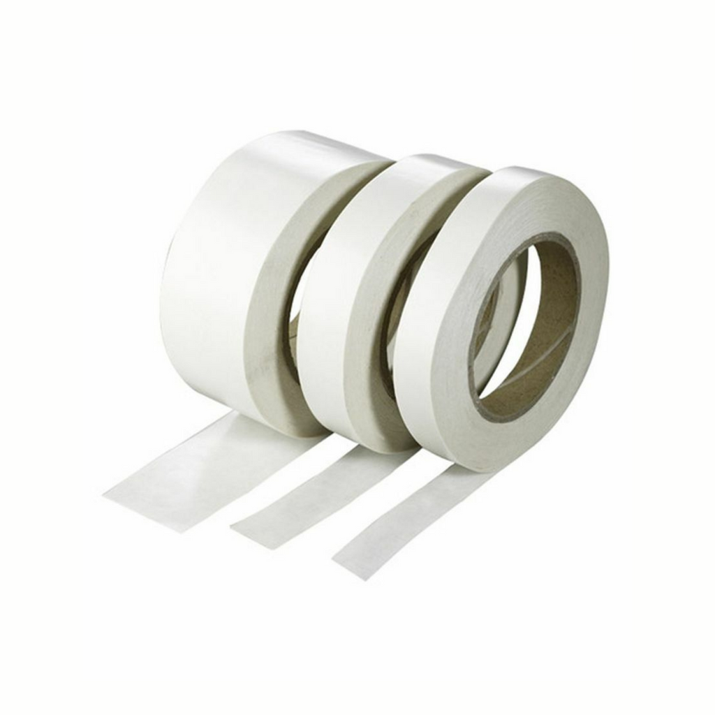 Double Side Tissue Tape 36mm X 10yard D-A,..png