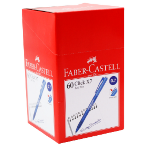 Faber Castell Click X5 , X7 (0.5mm) (0.7mm) (1),,,.png