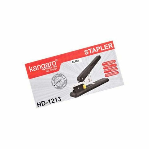 Kangaro Heavy Duty Stapler HD-1213 - 100 sheets,,,.jpg
