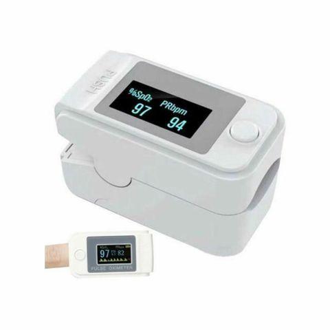 Fingertip Pulse Oximeter LK-89.jpg